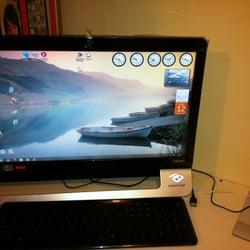 Internet Cafe 24 - 11 Photos - IT Services & Computer & Laptop