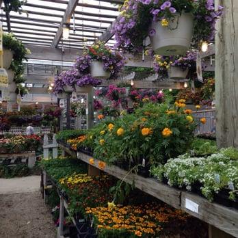 Merveilleux Photo Of Sullivan Hardware U0026 Garden   Indianapolis, IN, United States. More  Flowers