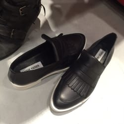 Photo of Steve Madden - San Francisco, CA, United States. Super cute and