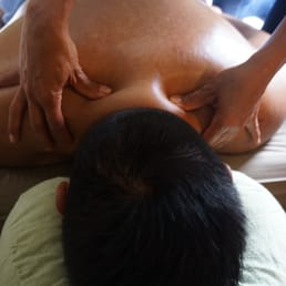 san sabai thai massage vuxenlekar