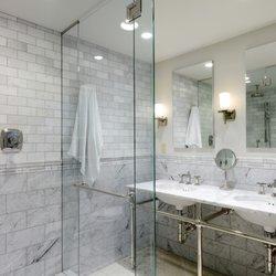 Photo Of Miami Kitchen And Bath Remodeling   Miami, FL, United States