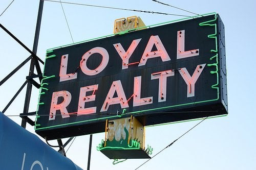 Loyal Realty