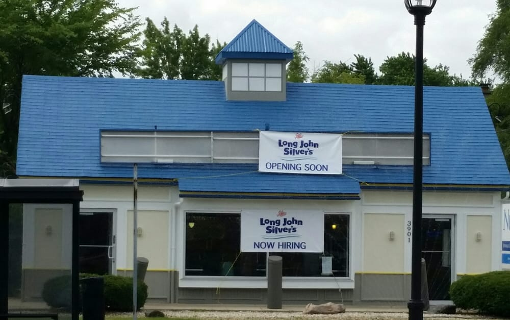 Founded in , Long John Silver s is a quick-service seafood chain with more than 1, restaurants worldwide. Its restaurants specialize in batter-dipped fish, chicken, coleslaw and hush puppies. The chain s restaurants offer a variety of sandwiches, desserts and side dishes.5/10(8).