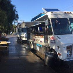 la cabanita - 41 photos - food trucks - davis st, san leandro, ca ... - La Cabanita