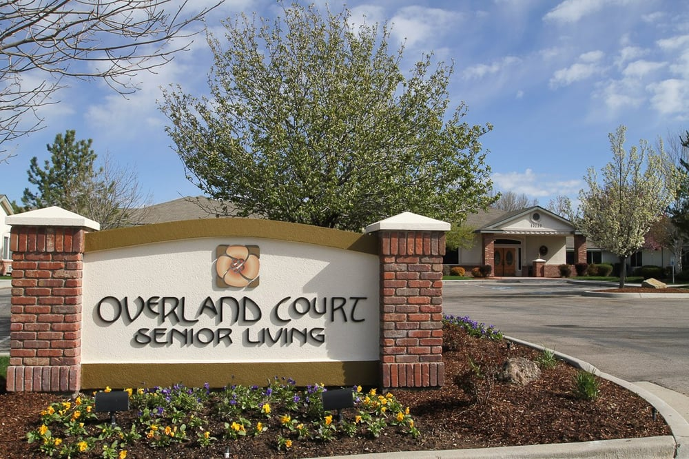 Overland Court Senior Living & Memory Care  Assisted. Furniture Storage Unit Criminal Lawyers In Ct. How To Sell It Services Pastry Schools In Ohio. Motorist Life Insurance 1 Stop Auto Insurance. Remote Desktop Windows 8 1 Moving Lakeland Fl. Online Classes For Psychology Degree. Degree In Economics Jobs Can Insurance Quotes. University Hospitals Of Cleveland. Dentist For Children With Medicaid