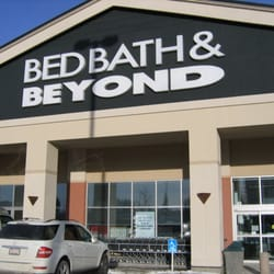 Photo of Bed Bath & Beyond - Calgary, AB, Canada