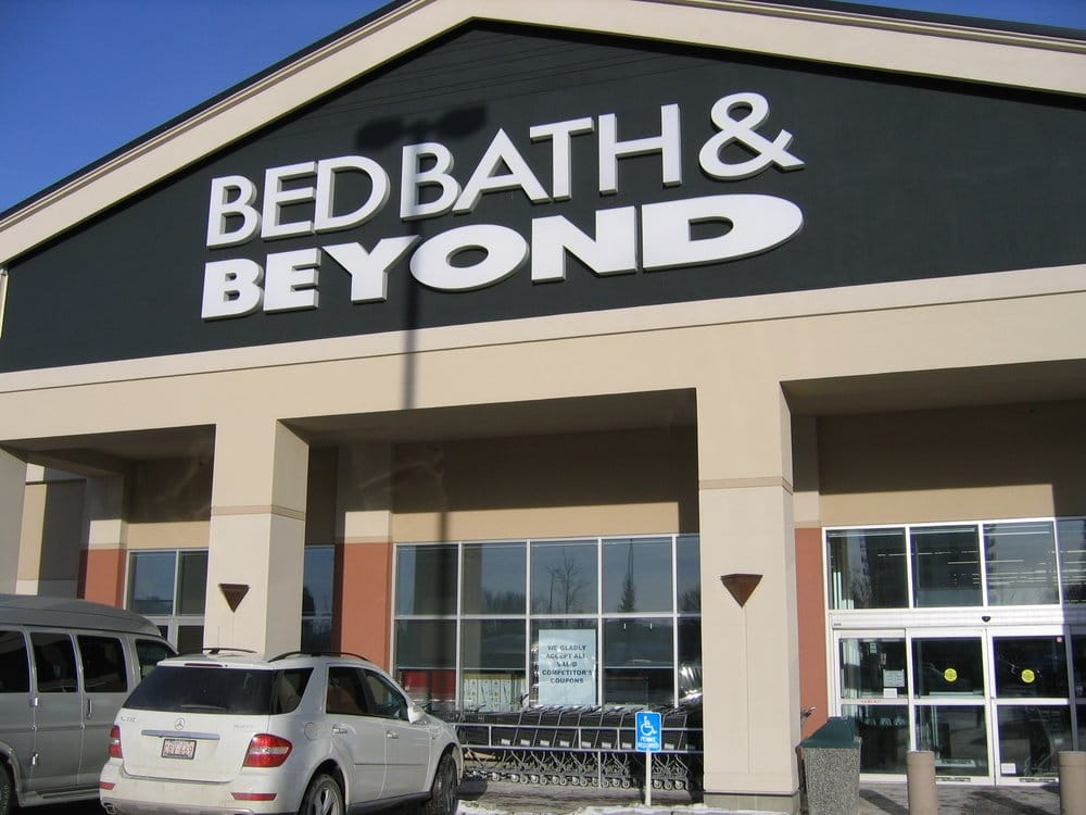 Bed Bath Amp Beyond Wholesale Stores 3630 Brentwood Road