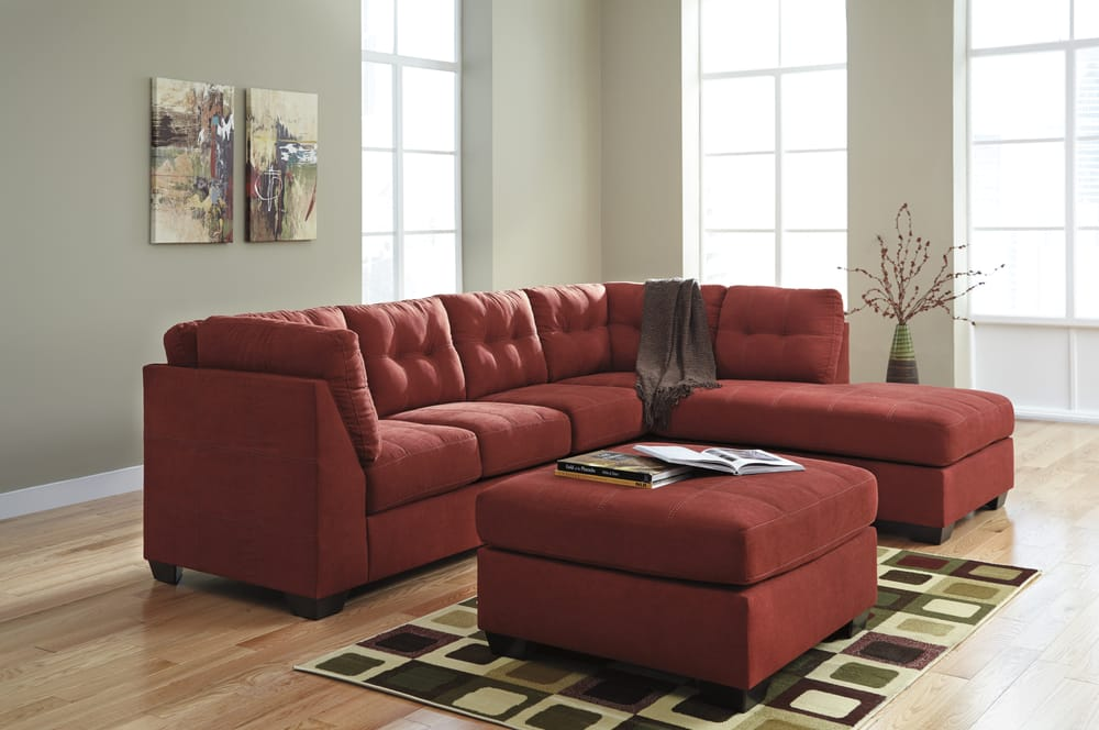 All Brands Furniture Green Brook 20 Photos Furniture Stores 199 Rt 22 E Green Brook Nj