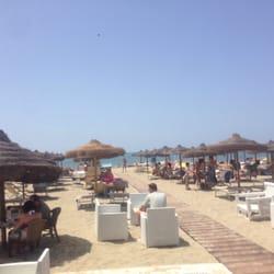 La Siesta - 20 foto - Spiagge/Stabilimenti balneari - Viale del ...