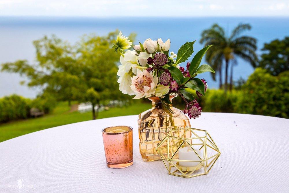 Grace Flowers Hawaii: 45-502 Rickard Pl, Honokaa, HI