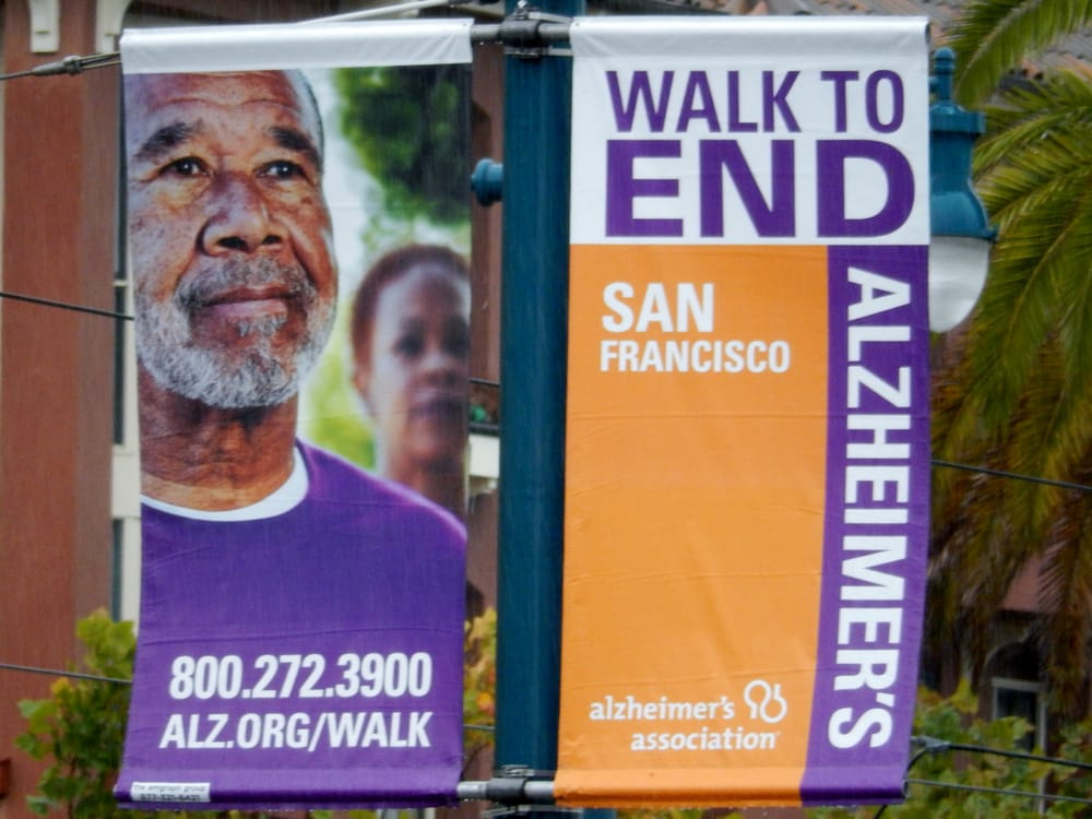 SF Connected A Program of Department of Aging and Adult