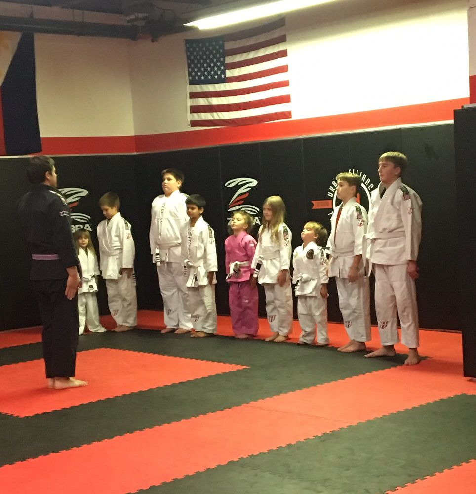 Urban Alliance Training Center: 12313 NE 152nd St, Brush Prairie, WA