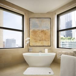 Photo Of JW Marriott Houston Downtown   Houston, TX, United States. King  Suite