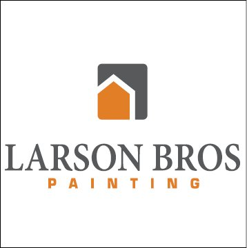 Larson Brothers Painting