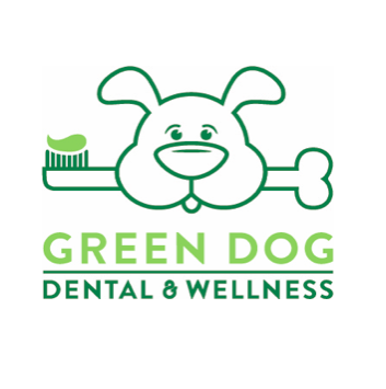 Green Dog Dental