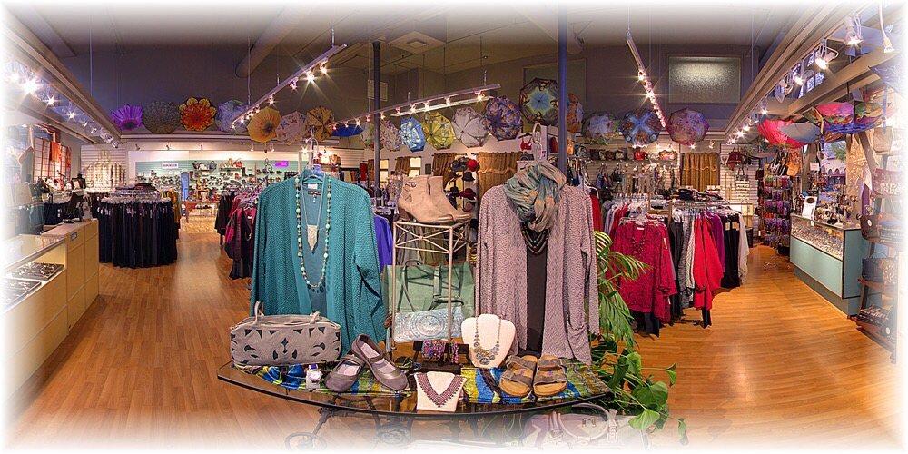 616baf761b5 Belleza Ropa - 16 Reviews - Shoe Stores - 101 Capitol Way N