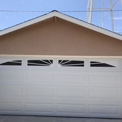 Photo Of Kims Overhead Garage Doors   Torrance, CA, United States
