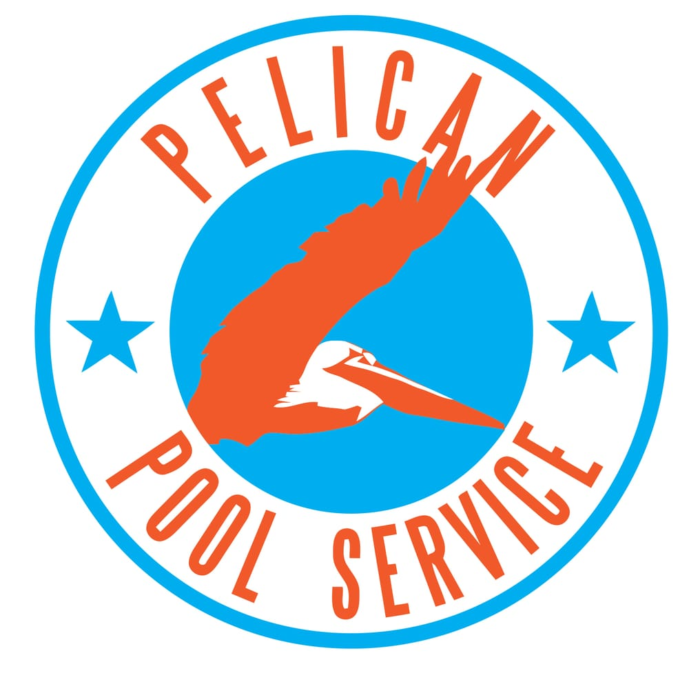 pelican pool service 10 photos pool cleaners 2727 morning