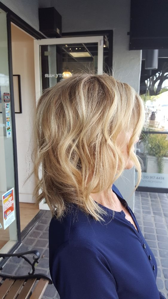 Hair By Michale 76 Photos 20 Reviews Hair Stylists 707