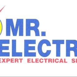 Photo Of Mr Electric Baton Rouge La United States