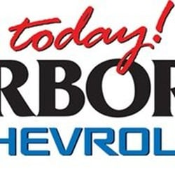 Awesome Photo Of Harbor Chevrolet   Long Beach, CA, United States