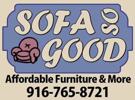 Photo Of Sofa So Good Sulphur Springs Tx United States