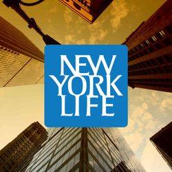 Photo Of Jacqueline Posley   New York Life Insurance   Starkville, MS,  United States