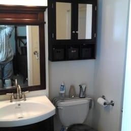Bathroom Remodeling Newport News Va sneed home solutions - 13 photos - handyman - newport news, va
