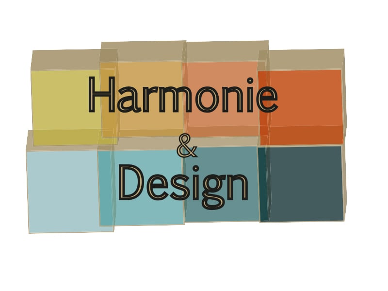 Harmonie design d coration d int rieur 48 all e des for Harmonie interieur