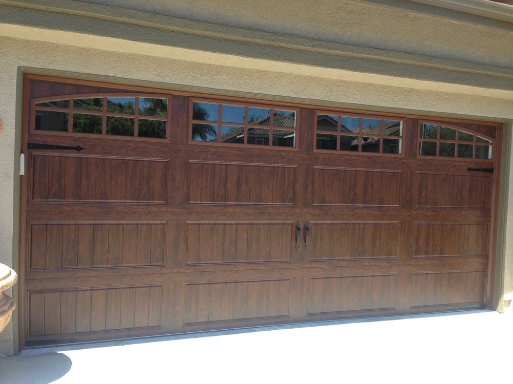 Doorkeeper 10 Photos 36 Reviews Garage Door Services 1646