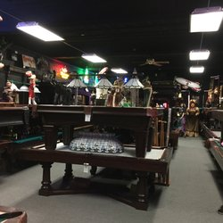 D L Billiards Photos Sporting Goods Atwells Ave - Pool table movers ri