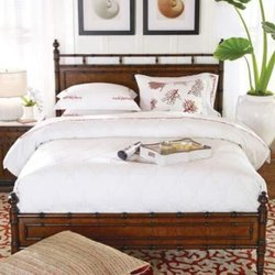 Photo Of Trader Fox Furniture   Honolulu, HI, United States