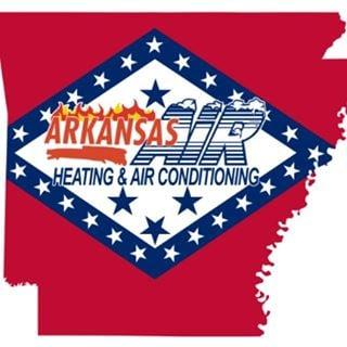 Arkansas Air: 478 County Road 324, Jonesboro, AR