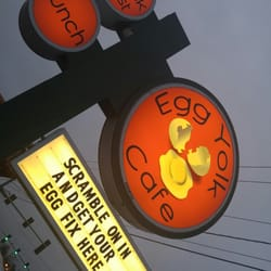 West Egg Cafe Chicago Il United States