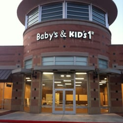 Photo Of Babyu0027s U0026 Kidu0027s 1st Furniture   Sugar Land, TX, United States