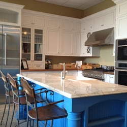 Kitchen & Bath Galleries of Chapel Hill - Kitchen & Bath - 1201 ...