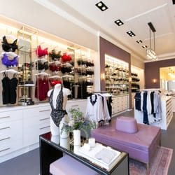 ddc163704533c The Best 10 Lingerie near Bras Galore in Chicago