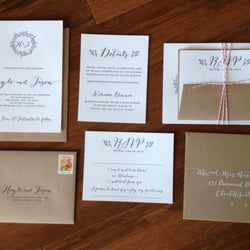the best 10 cards stationery in austin tx last updated december