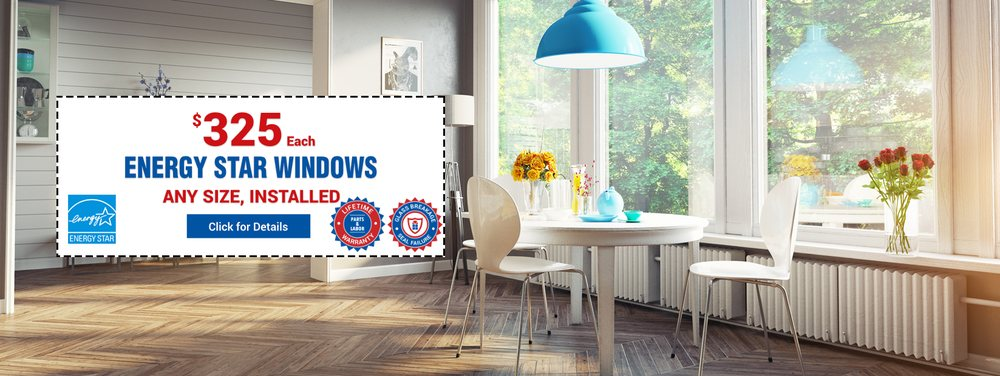 Window Town of Watertown: 22564 Fisher Rd, Watertown, NY