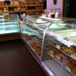 Chmura S Bakery