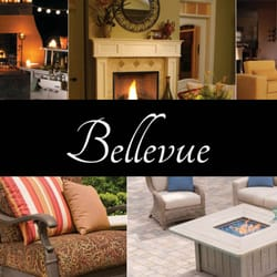 Photo Of Richu0027s For The Home   Bellevue   Bellevue, WA, United States.