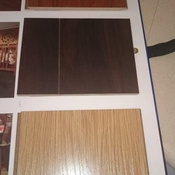 Empire Today 17 Reviews Carpet Installation West Palm Beach