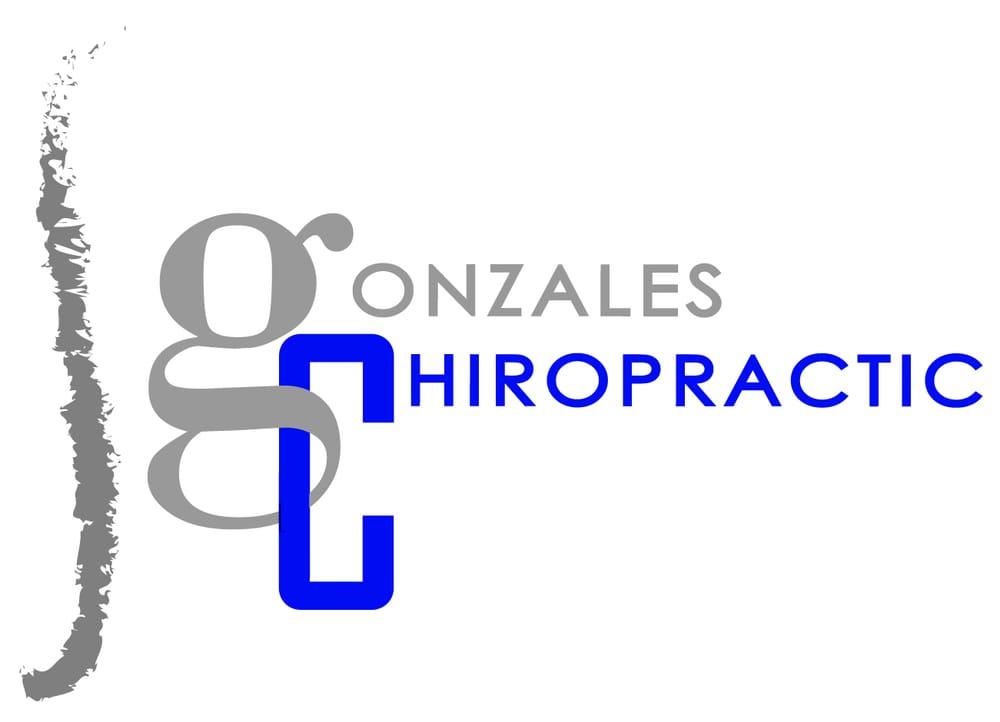 Gonzales Chiropractic: 903 W Thomas St, Hammond, LA