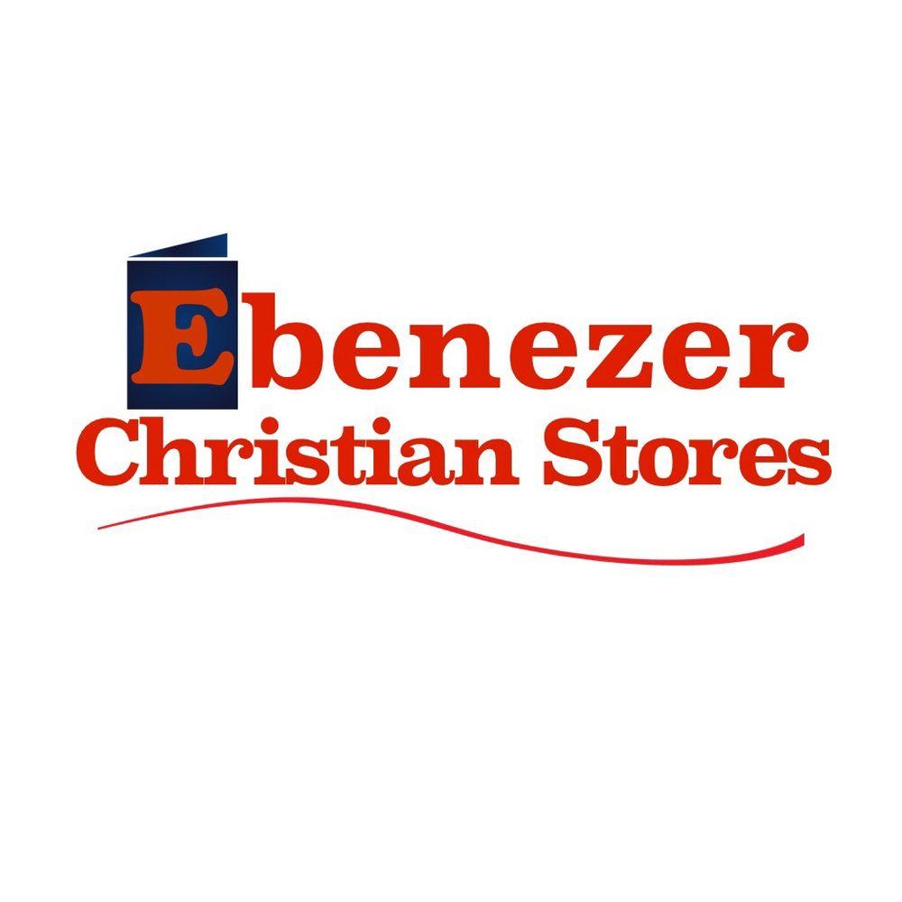 Libreria cristiana ebenezer librer as 2255 w pico blvd pico union los ngeles ca estados - Librerias cristiana ...