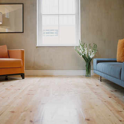 Ogden Flooring Center 60 Photos Amp 27 Reviews Carpeting