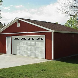 Tuff Shed 16 Photos Building Supplies 5501 Commerce
