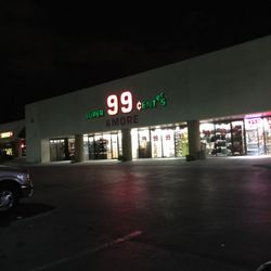 photo of super 99 cents store las vegas nv united states its - Home Decor Stores Las Vegas
