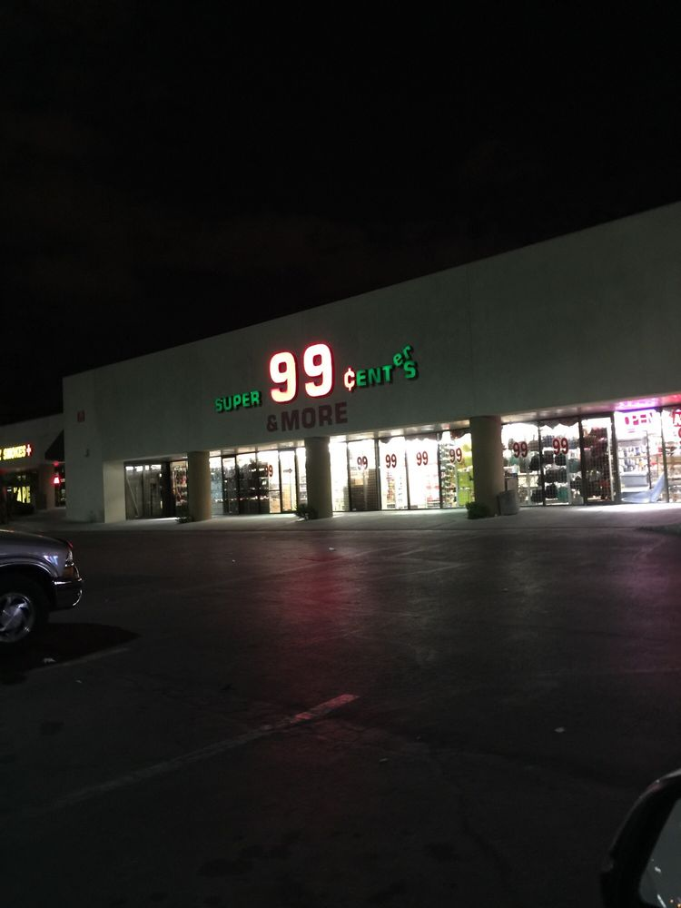 99 Cents Only Stores in Las Vegas, Nevada: complete list of store locations, hours, holiday hours, phone numbers, and services. Find 99 Cents Only Stores location near you/5().