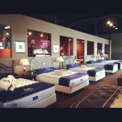 Photo Of Americau0027s Mattress Outlet Superstore   Grand Junction, CO, United  States. Inside