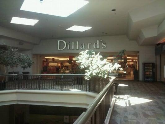 d6845c7eadef Dillard s 3901 Irving Mall Irving